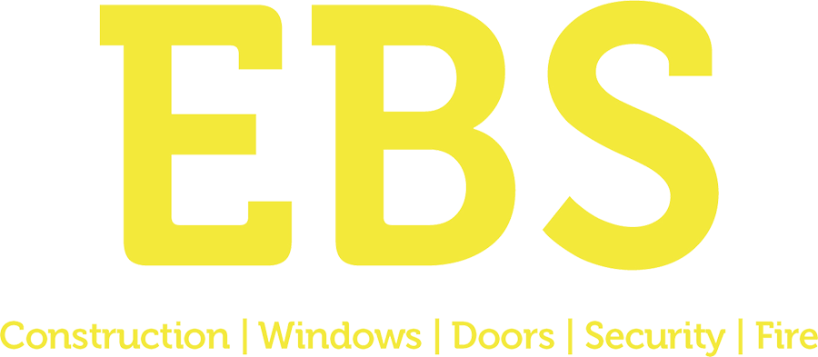 EBS Projects logo